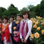 友原様ご一行様 2012-06-13 15-26 640x480