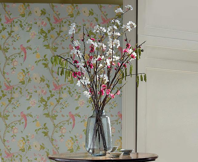 1701484-blossom-w-sq-s
