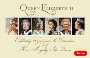 Her-Majesty-the-Queens-royal-Portraits-April-header-V5