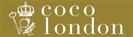cocolondon